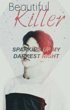 Beautiful Killer||JiKook by FinestRain