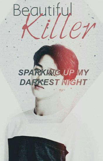 Beautiful Killer||JiKook