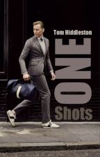 Tom Hiddleston - One Shots ❤ by FunnyFani83