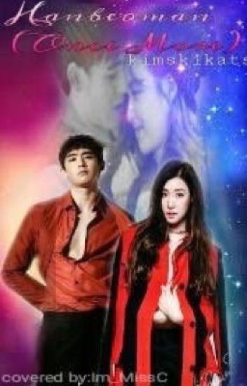 Hanbeoman 한버만Once More)-khunfany