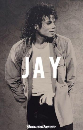 J A Y // Michael Jackson Love Story