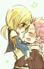 Nalu (For All The Nalu Fans Out There!!) by Susanna10000