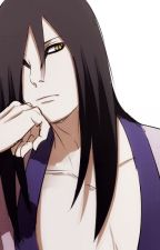 The Snake and His Charmer (Orochimaru Fanfic) by DraconianKat
