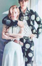 Nếu yêu : Nhất định phải là em (Sehun-Irene)(Cover) by ExoTao6