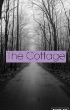 The Cottage by Maybe1ater