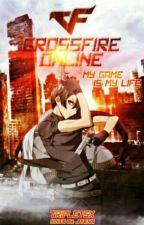 Cross Fire Online by TripletsX