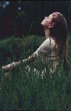 Unsteady  by Kyliedance04