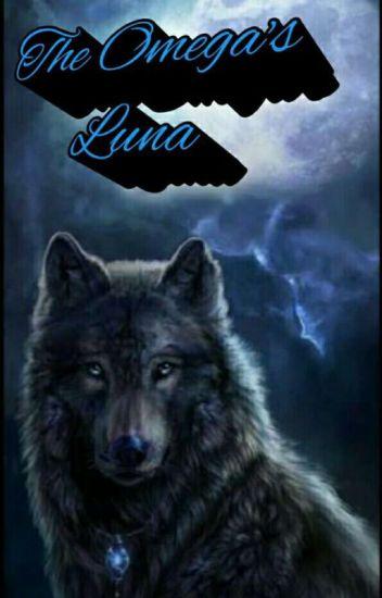 The Omega's Luna
