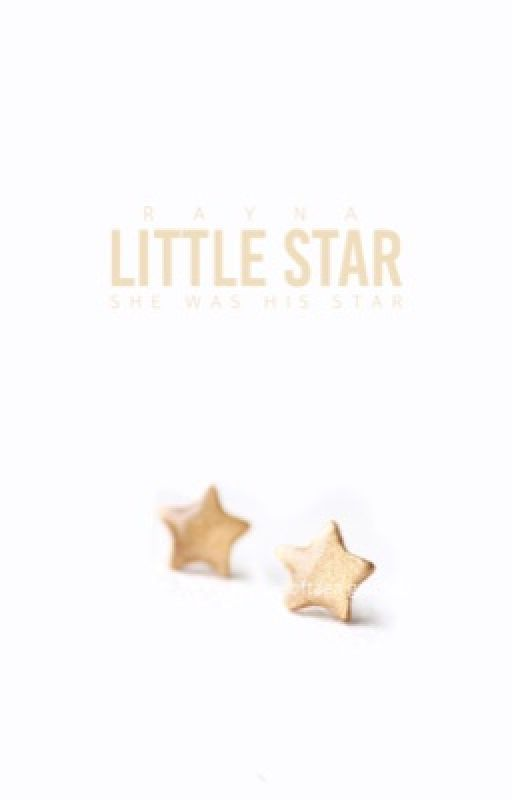 little star | ✓ by sonderingly