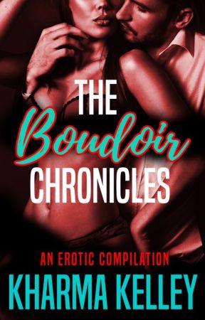 Erotic steamy panties stories