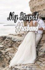 My Stupid Husband by Ainindah_