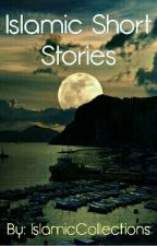 Islamic Short Stories by IslamicCollections