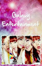 Galaxy Entertainment - Apply Fic by GalaxyEntertainment