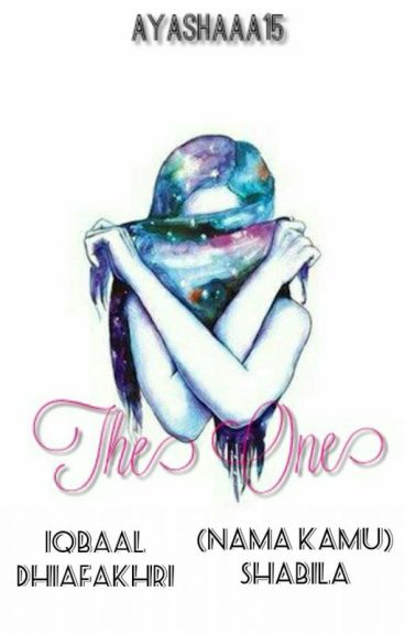 The One // IDR