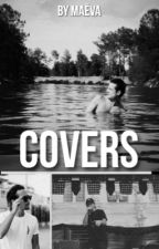 Covers by harrysthetic