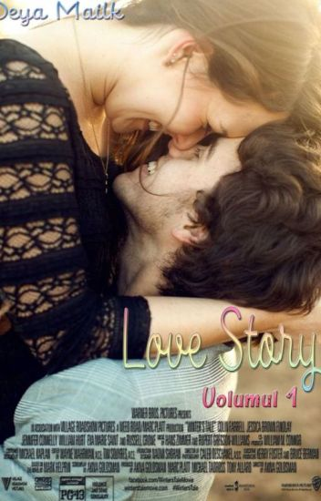 *IN CURS DE EDITARE * Love Story (Harry Styles fan-fiction)