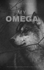 My Omega by maddisonhiggins2015