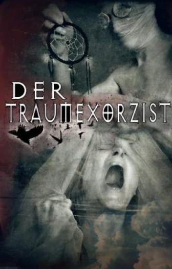 Der Traumexorzist - Die Kurzgeschichte