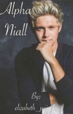 Alpha Niall (One Direction Story) *On Hold* by elizabeth_paigexx