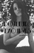 douleurs exquises  by asarahluna