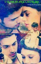 U R MY STAR & I M UR SKY!! by Purna_Chatterjee
