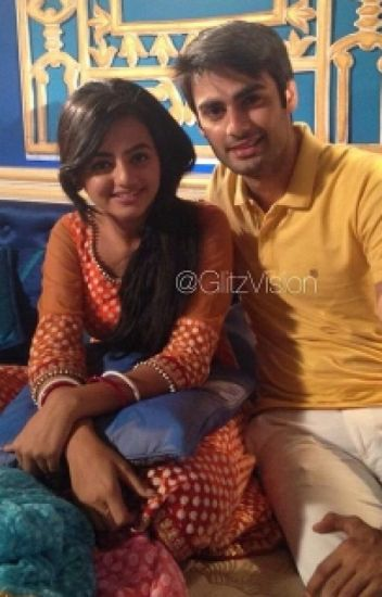Do You Really Love Me... A Swasan Fanfic