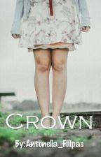 Crown by Antonella_Filipas