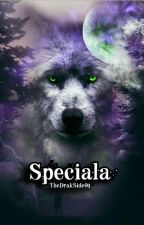 Speciala by TheDarkSide69