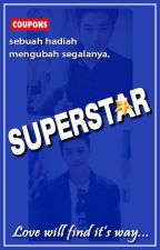 Superstar (BXB) by liejohnlie