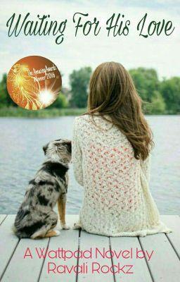 Love after Marriage - anjali37 - Wattpad