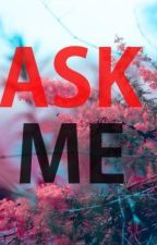 Ask.fm-o.m by EmmaSamuelsson