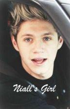 Niall's Girl by nialls_giggle