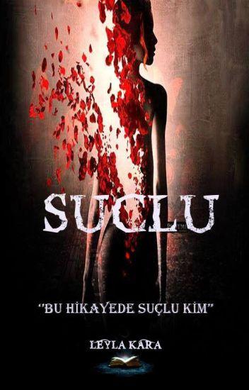 SUÇLU