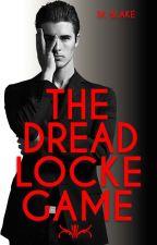 The Dread Locke Game by InkSpottle
