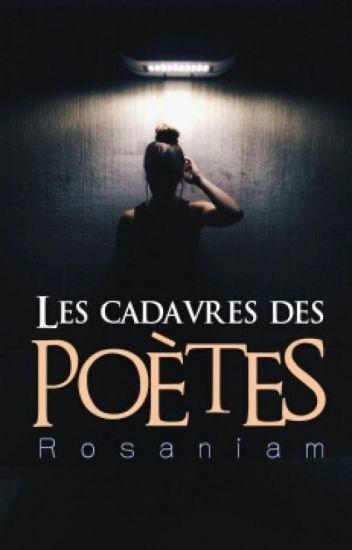 Les cadavres des poètes
