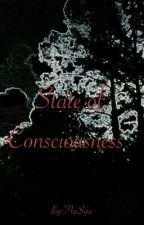 State Of Consciousness  by TheSeja