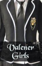 Valener girls by GraceHiggins5