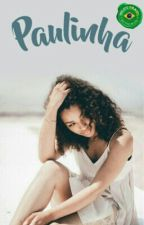 Paulinha {ProjetoBrasil} by Coelhante