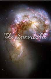 The Inevitable by RatedXLove