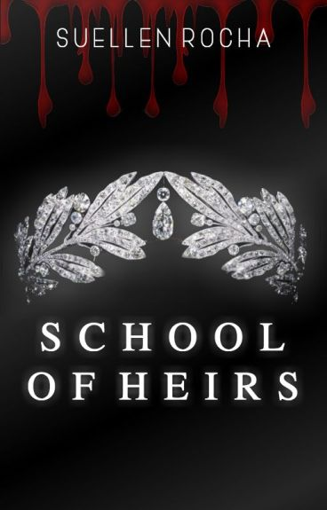 School Of Heirs