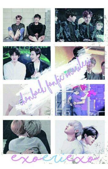 Chanbaek FanFic Önerileri