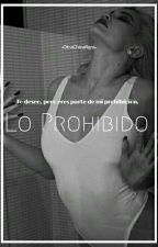 """Lo Prohibido""  © (Kylie Jenner) by -OtraChicaRara-"