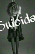 Suicida by Caitelim