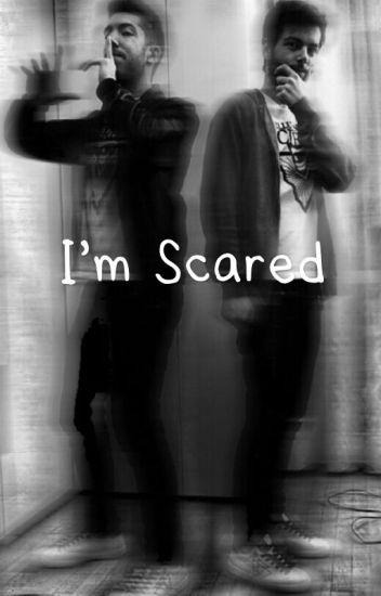 I'm scared||iNoob