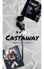 ✨The Castaway ✨>L.H.ff< by sugarsunshinebear