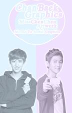 ChanBaek Graphics (Closed forever moved to SeStal Graphics) by MissChenChen