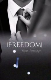 Freedom by Your_amazyn