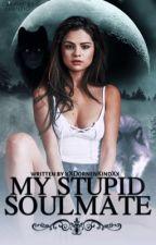 My stupid Soulmate [Leseprobe] by KidThorne