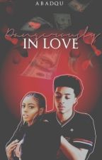 Dangerously in Love | URBAN (under construction) by ABadQu