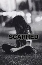 Scarred(Collection of deep quotes) by Zaynsgirl00001